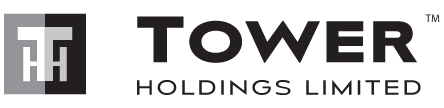 Tower Holdings